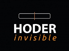 Hoder invisible